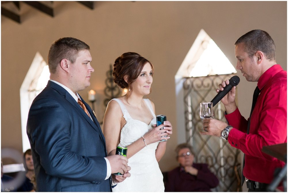 Pretoria wedding photographer Nico & Leone_0020.jpg