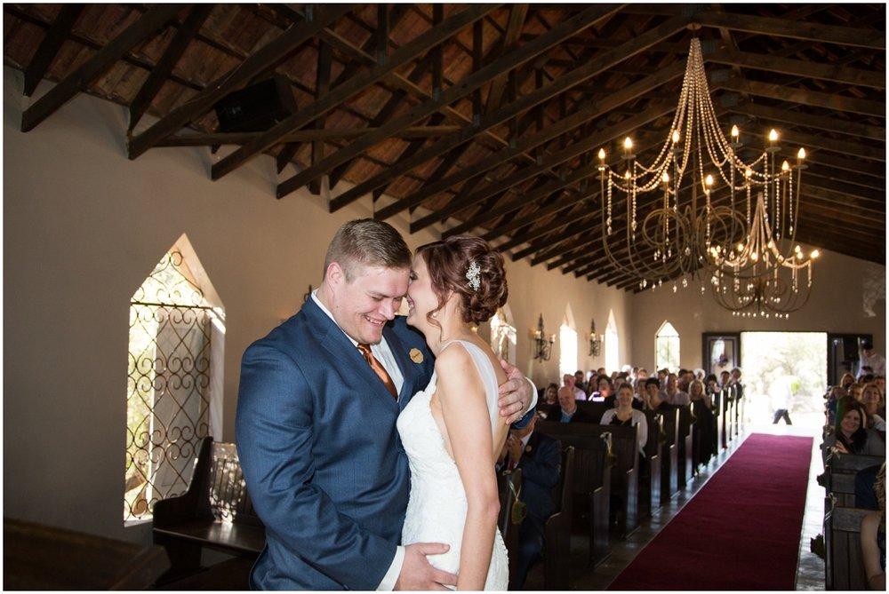 Pretoria wedding photographer Nico & Leone_0021.jpg