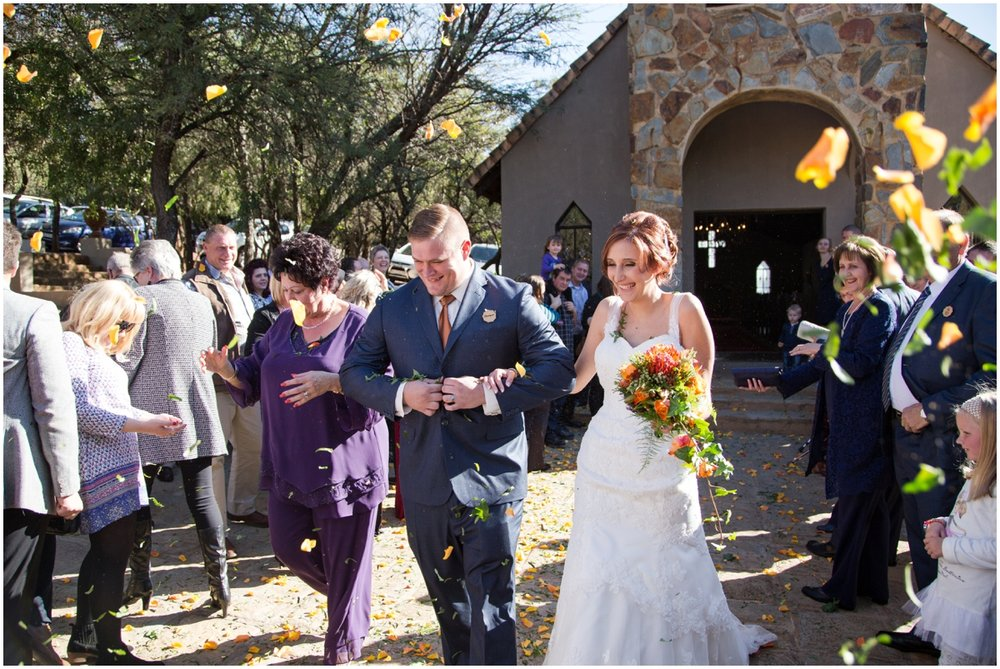 Pretoria wedding photographer Nico & Leone_0022.jpg