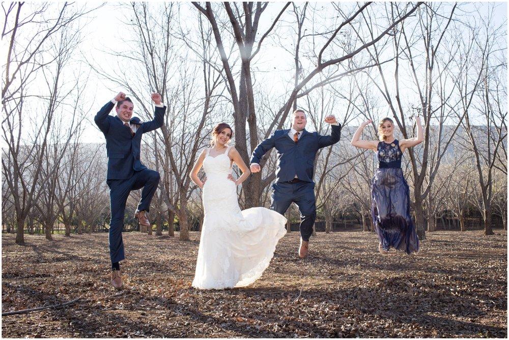 Pretoria wedding photographer Nico & Leone_0025.jpg