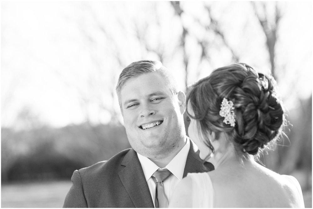 Pretoria wedding photographer Nico & Leone_0028.jpg