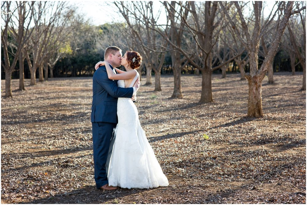 Pretoria wedding photographer Nico & Leone_0027.jpg