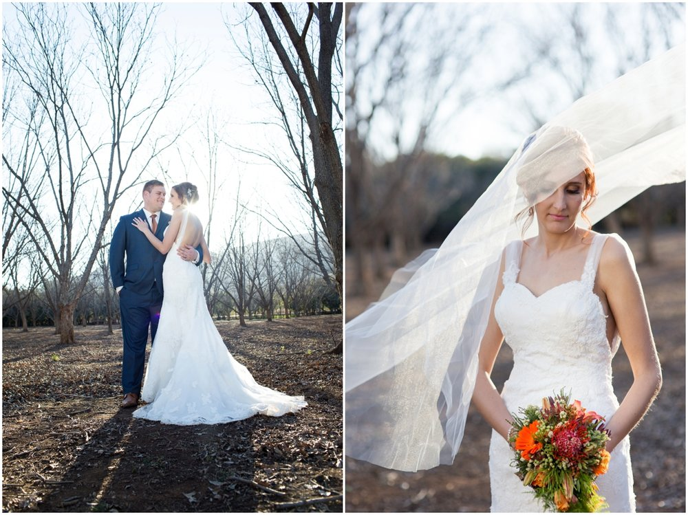 Pretoria wedding photographer Nico & Leone_0029.jpg