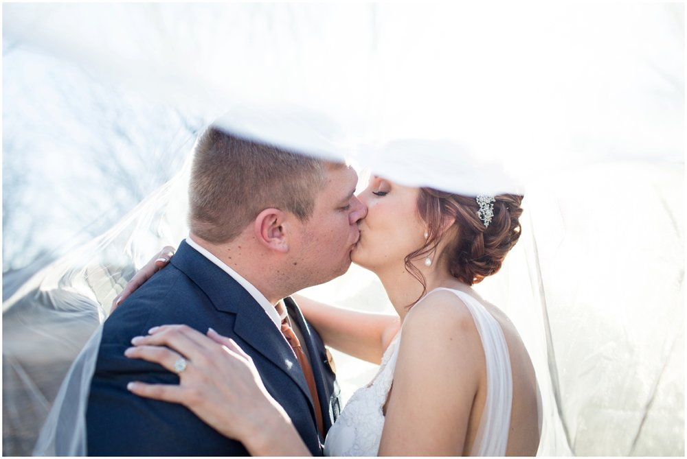 Pretoria wedding photographer Nico & Leone_0030.jpg