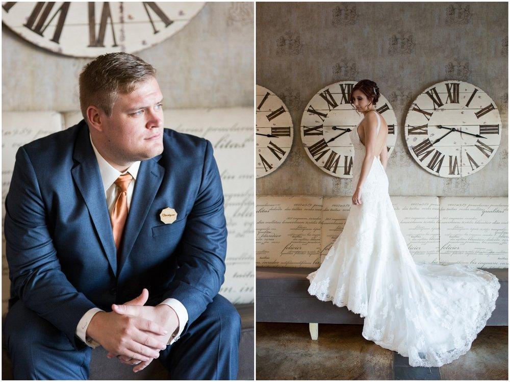 Pretoria wedding photographer Nico & Leone_0034.jpg