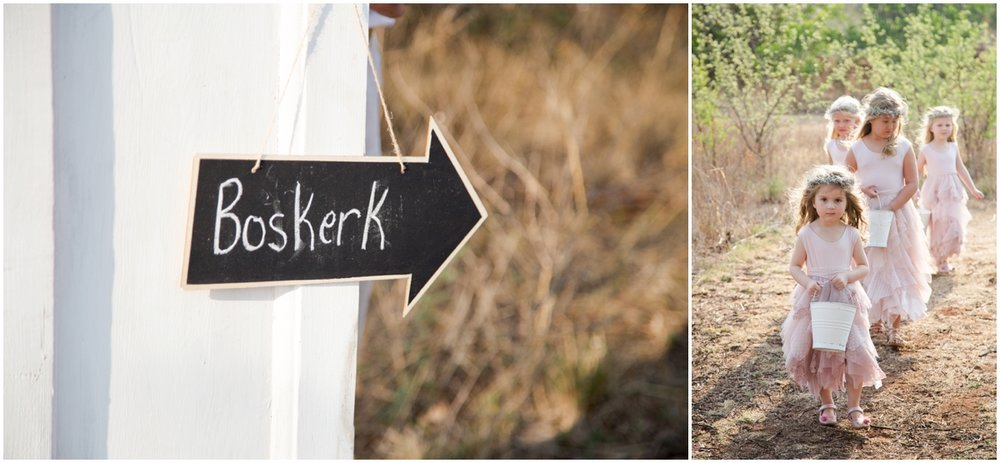 Andries & Rozanne Pretoria photographer_0022.jpg