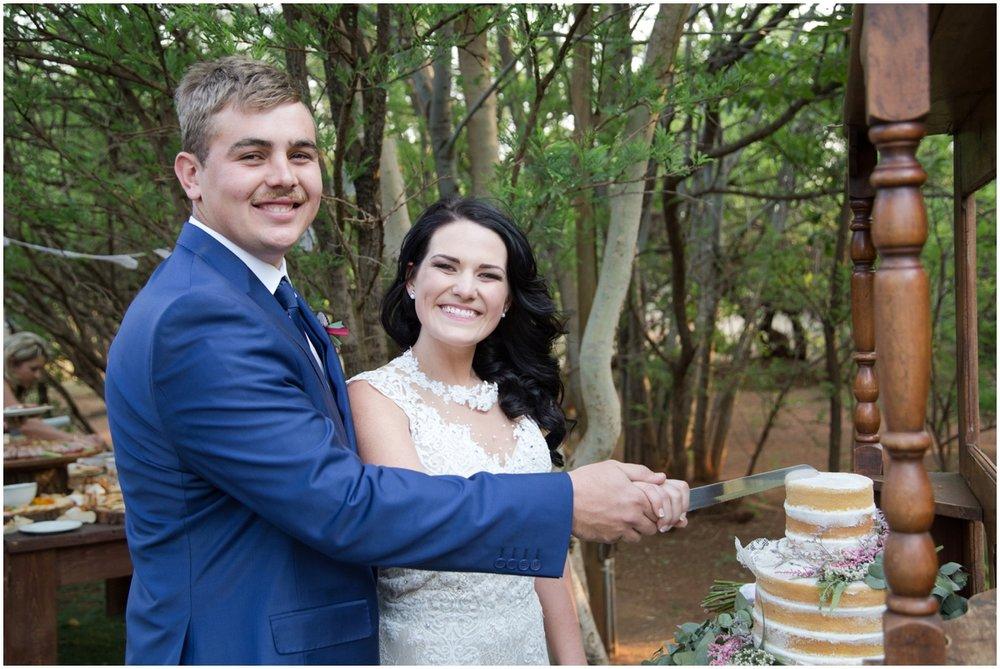 Andries & Rozanne Pretoria photographer_0033.jpg