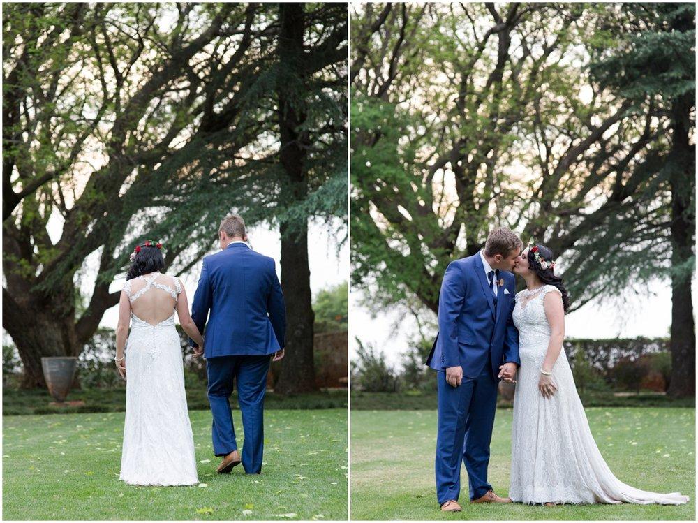 Andries & Rozanne Pretoria photographer_0042.jpg