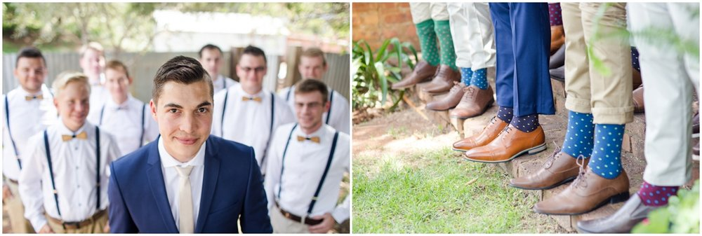 Pretoria wedding photographer_0009.jpg