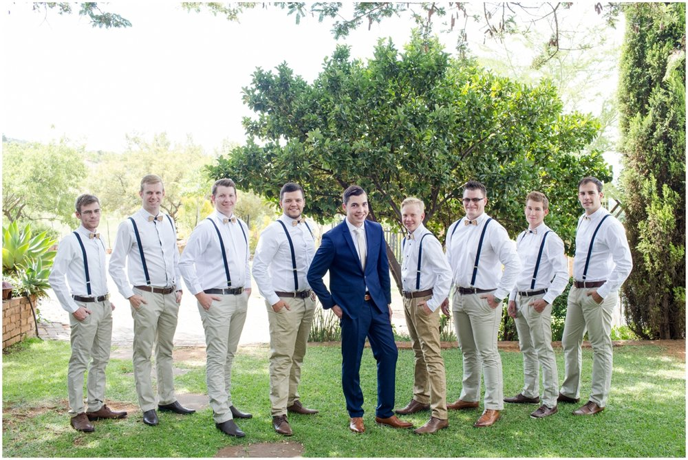 Pretoria wedding photographer_0010.jpg