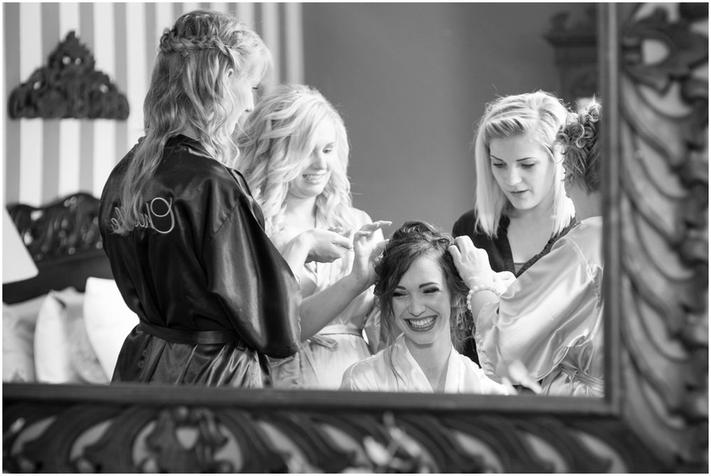Pretoria wedding photographer_0018.jpg