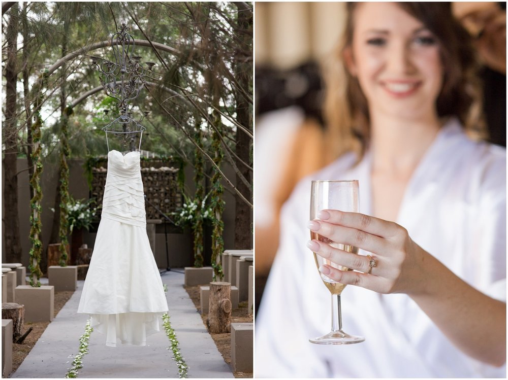 Pretoria wedding photographer_0019.jpg