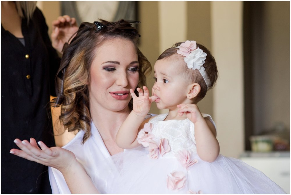 Pretoria wedding photographer_0020.jpg