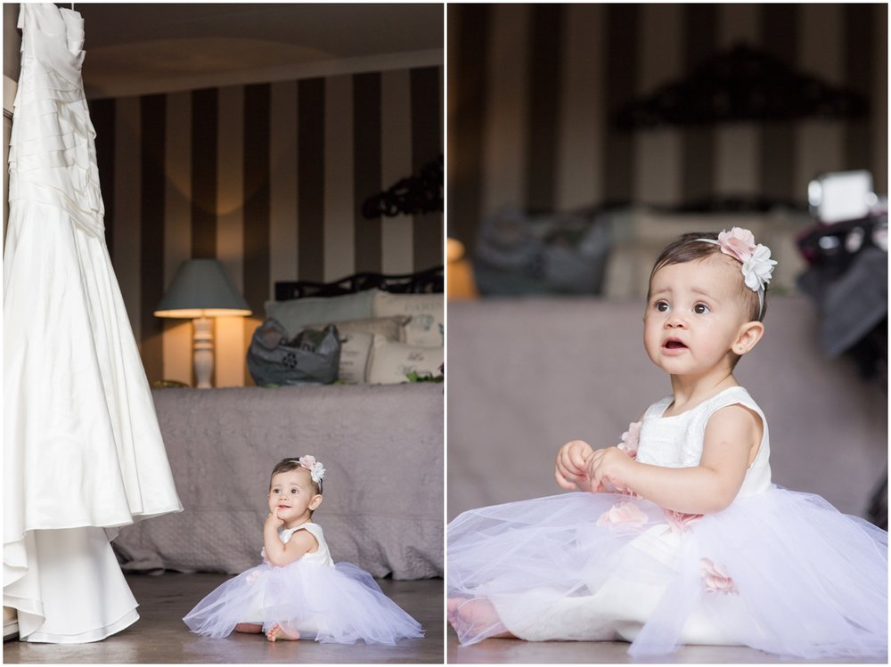 Pretoria wedding photographer_0021.jpg