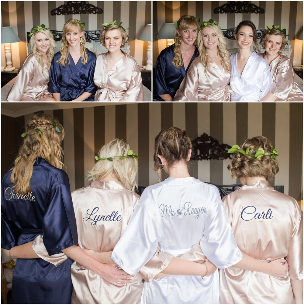Pretoria wedding photographer_0022.jpg