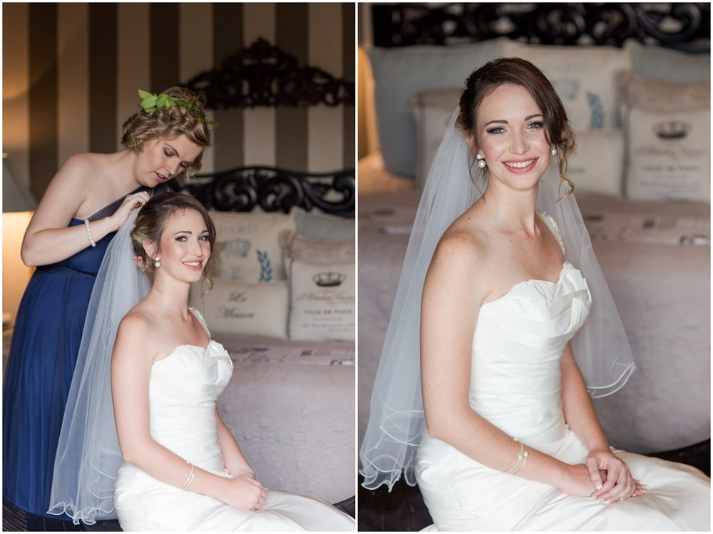 Pretoria wedding photographer_0025.jpg