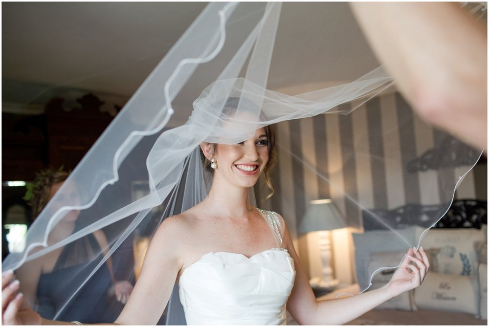 Pretoria wedding photographer_0026.jpg