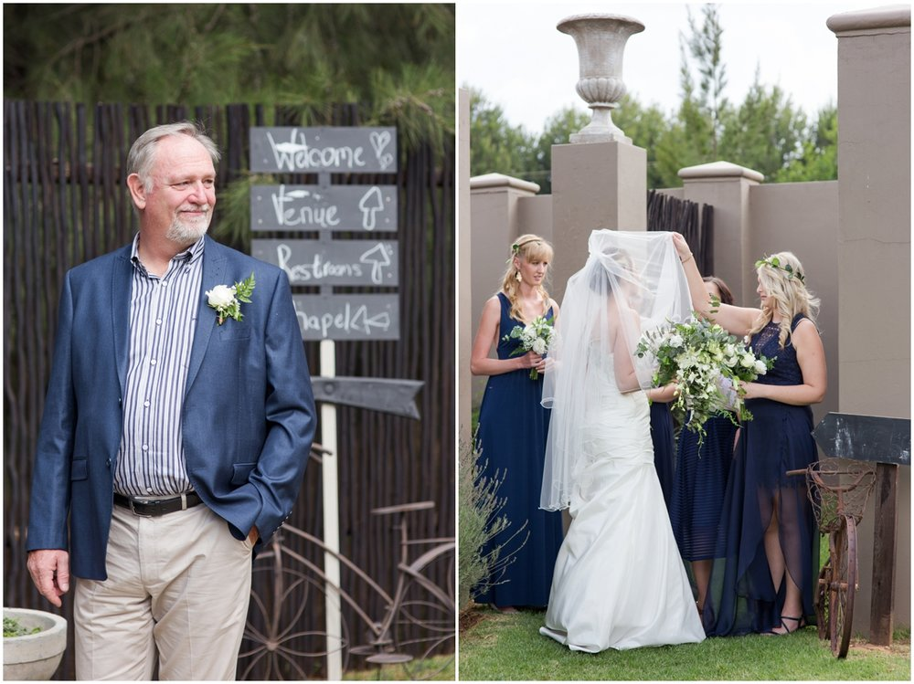 Pretoria wedding photographer_0027.jpg