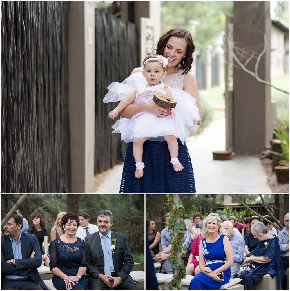 Pretoria wedding photographer_0028.jpg