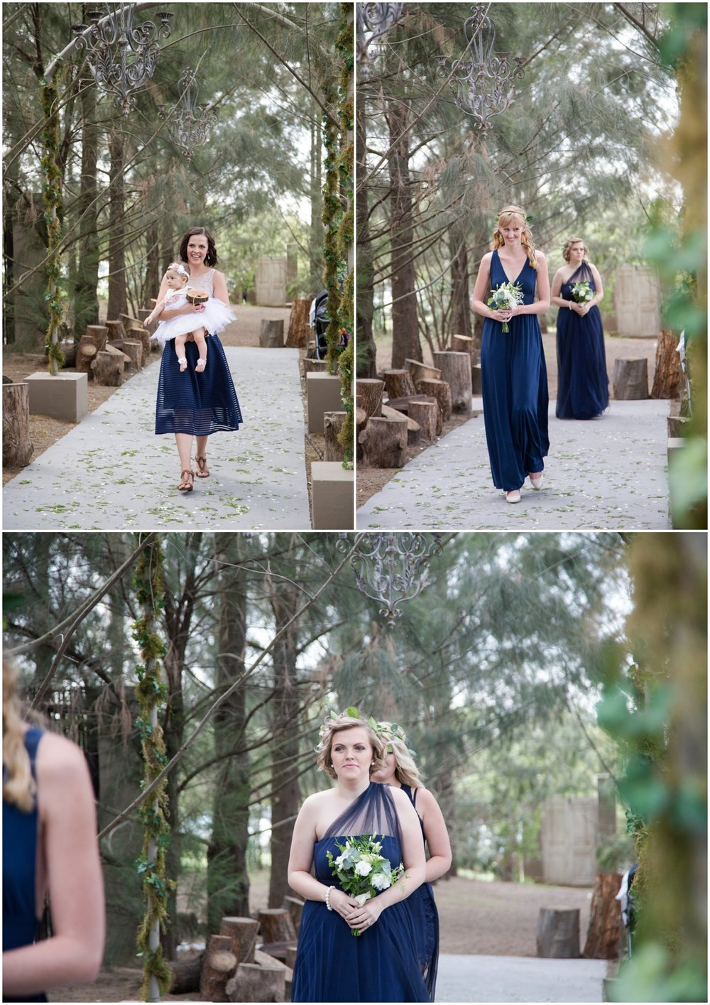 Pretoria wedding photographer_0029.jpg