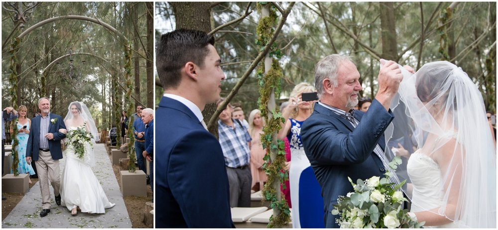 Pretoria wedding photographer_0033.jpg