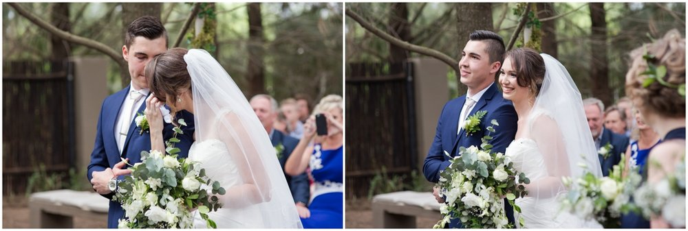Pretoria wedding photographer_0034.jpg