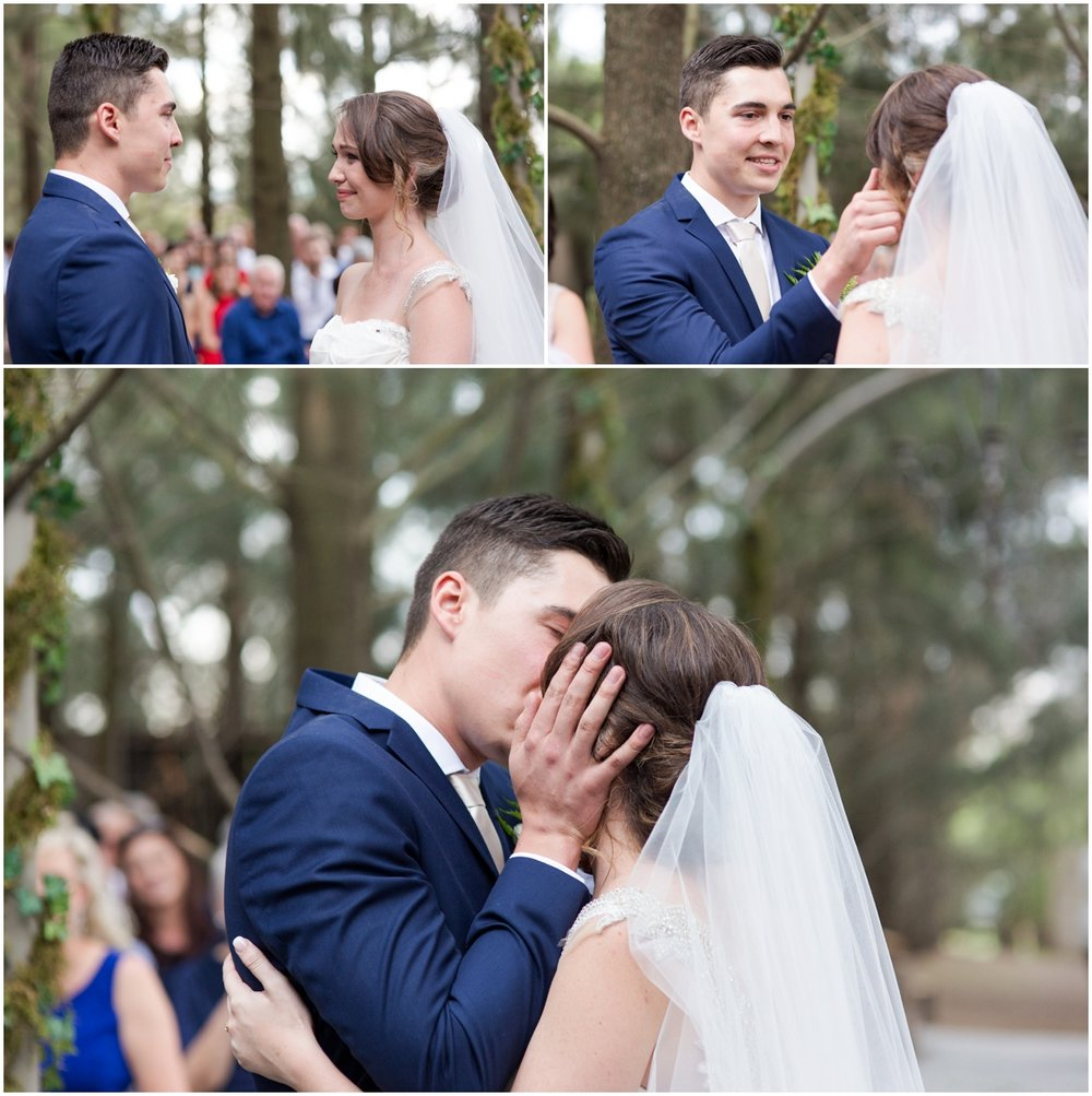 Pretoria wedding photographer_0037.jpg