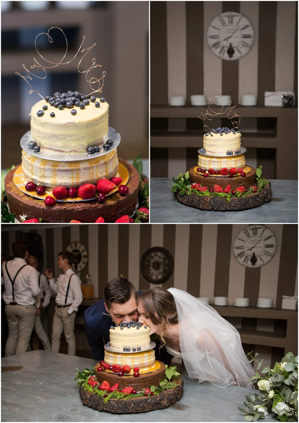 Pretoria wedding photographer_0041.jpg