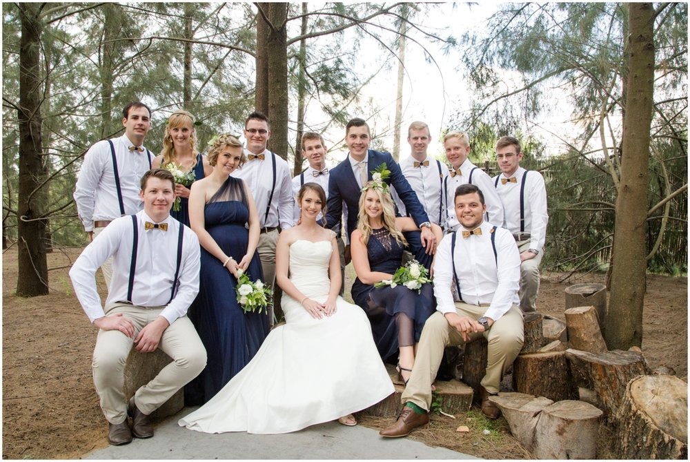 Pretoria wedding photographer_0044.jpg