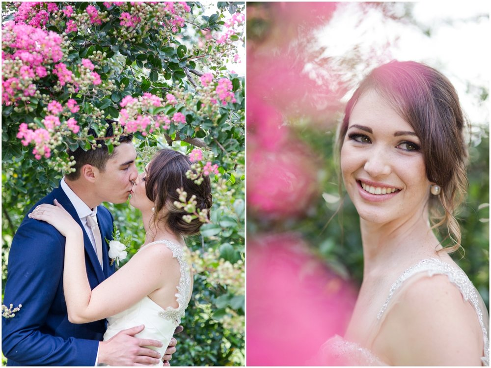 Pretoria wedding photographer_0046.jpg