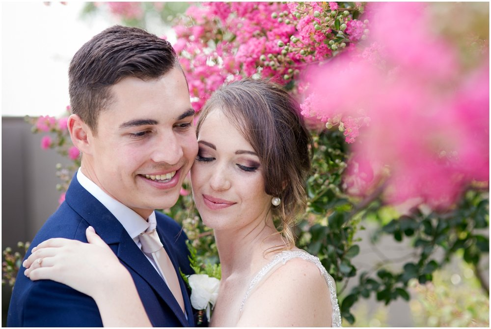 Pretoria wedding photographer_0047.jpg