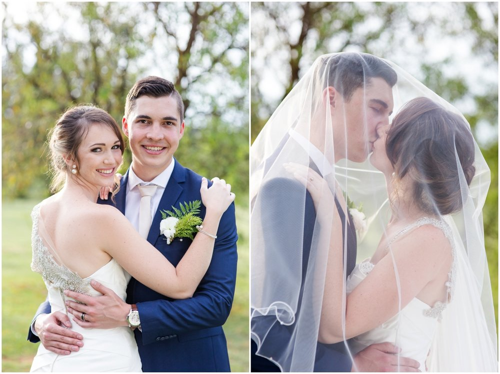 Pretoria wedding photographer_0048.jpg