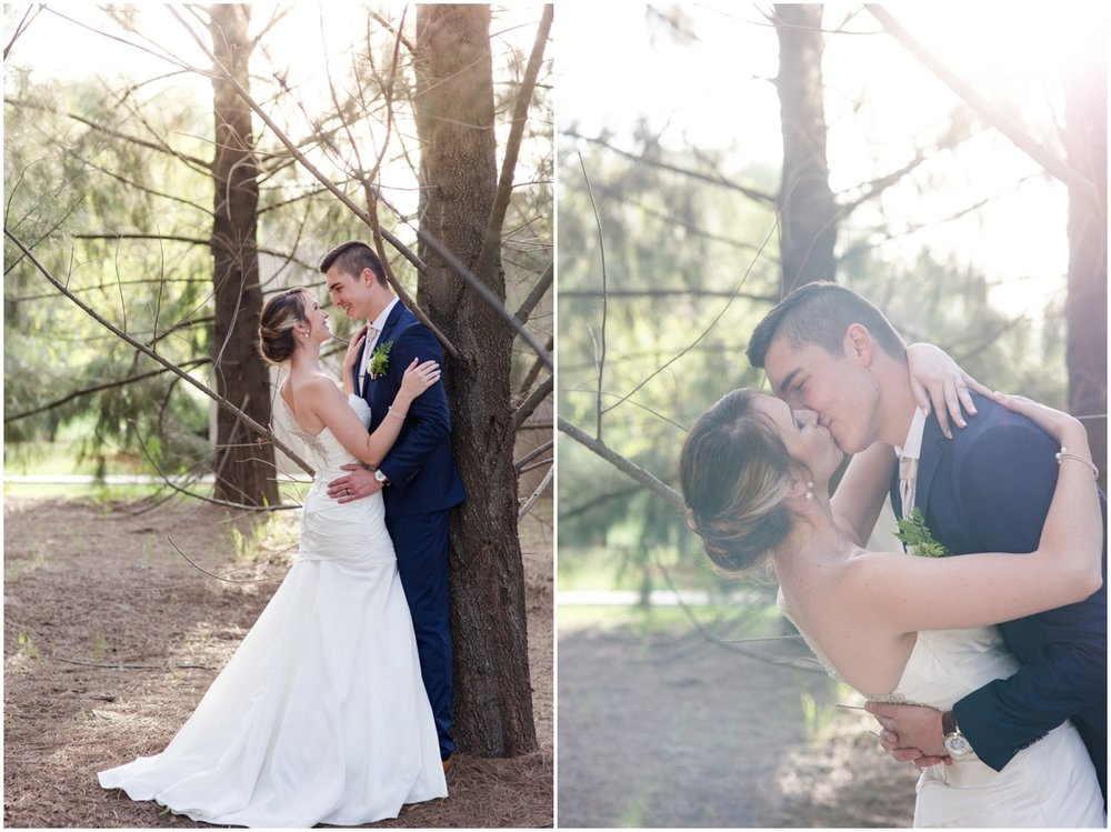 Pretoria wedding photographer_0050.jpg