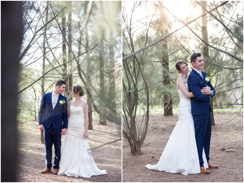 Pretoria wedding photographer_0051.jpg