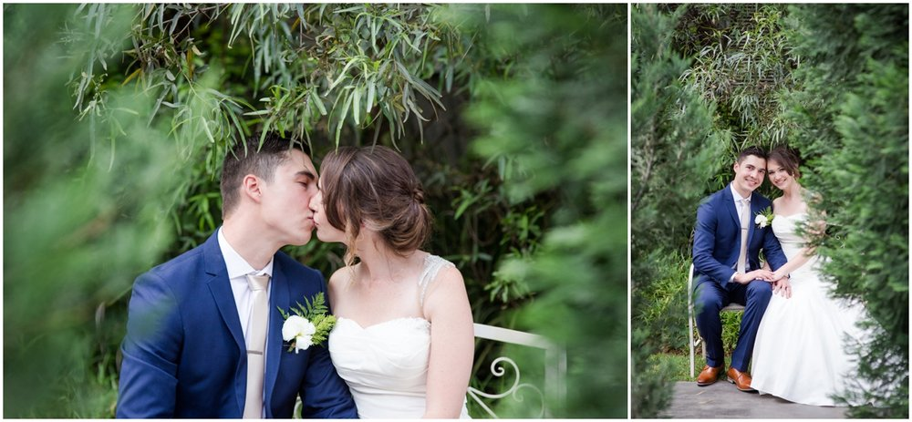 Pretoria wedding photographer_0053.jpg