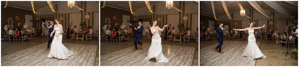 Pretoria wedding photographer_0054.jpg