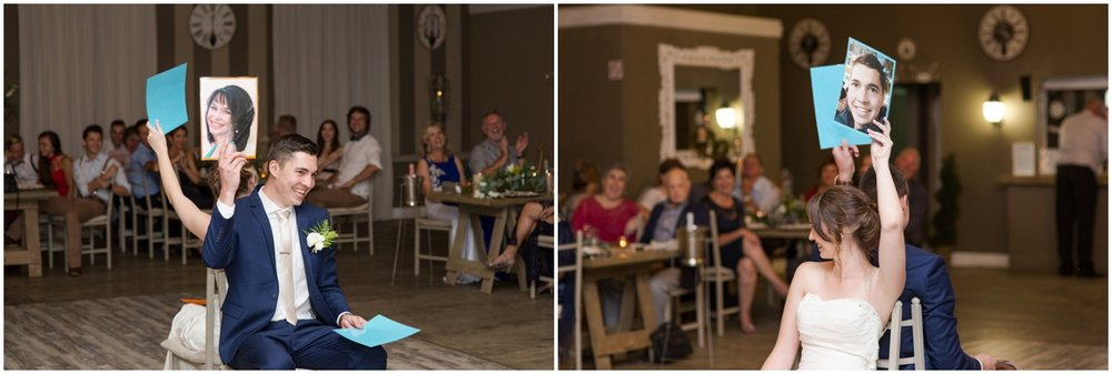 Pretoria wedding photographer_0055.jpg