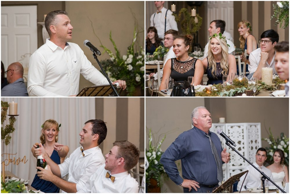Pretoria wedding photographer_0059.jpg