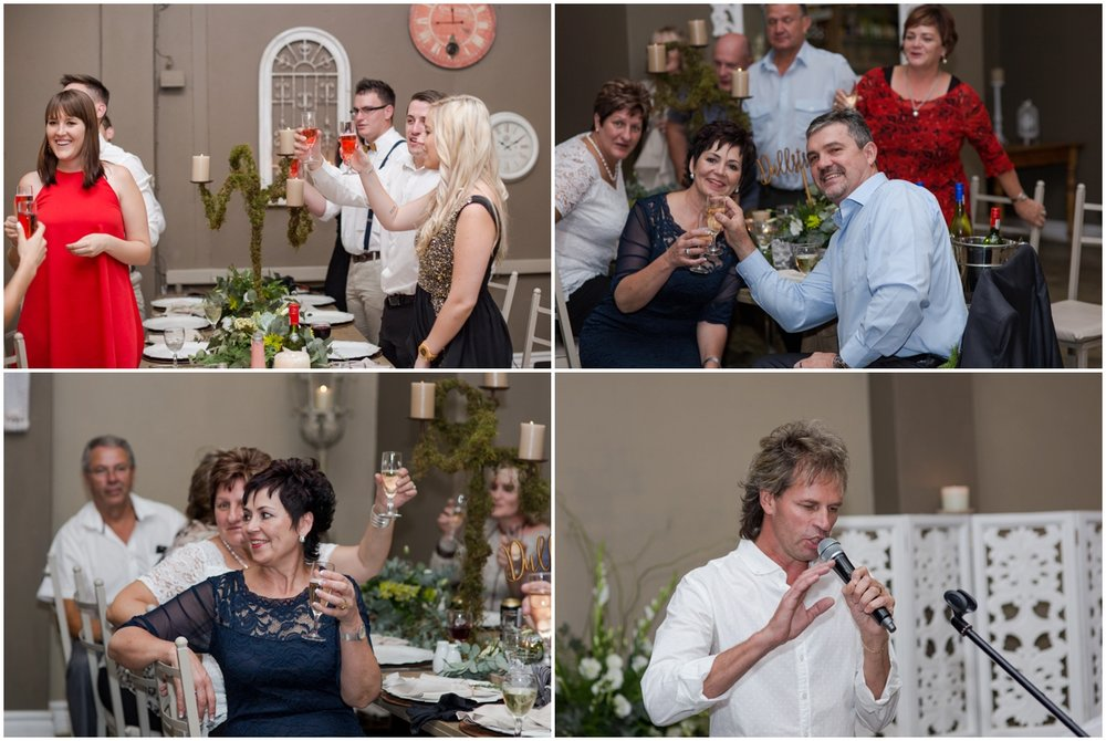 Pretoria wedding photographer_0060.jpg