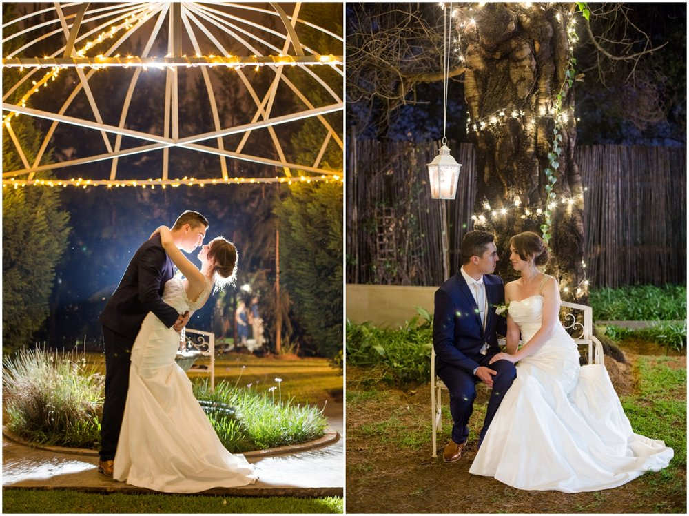 Pretoria wedding photographer_0065.jpg
