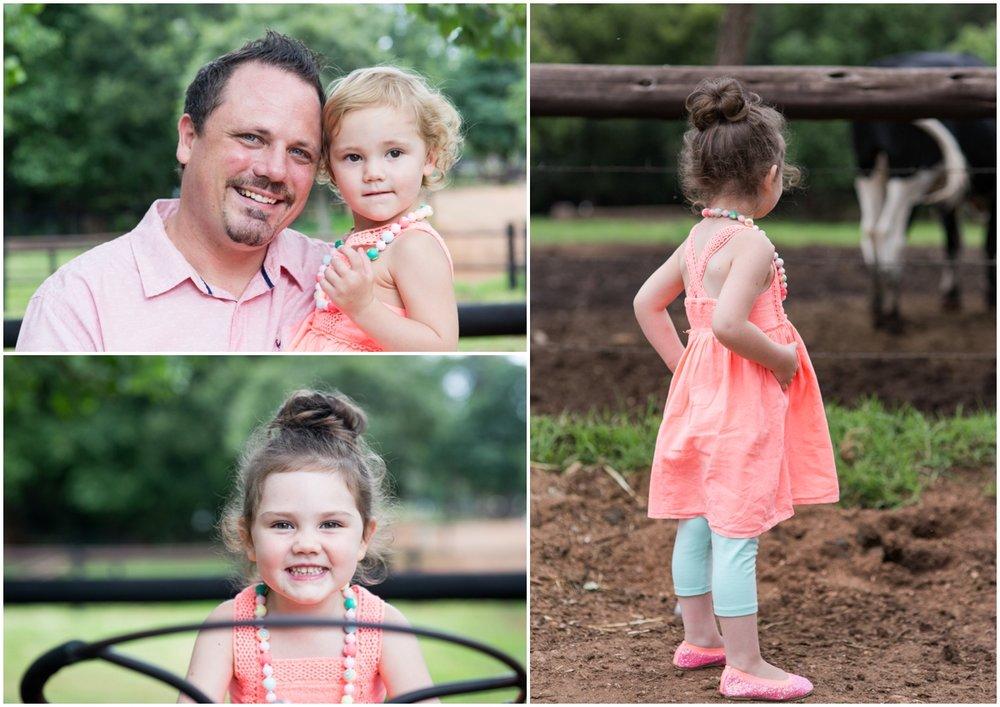 Pretoria family photographer Nordon family_0001.jpg