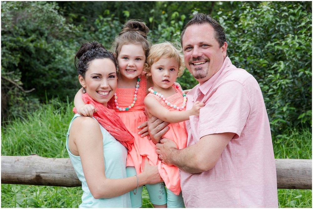 Pretoria family photographer Nordon family_0002.jpg
