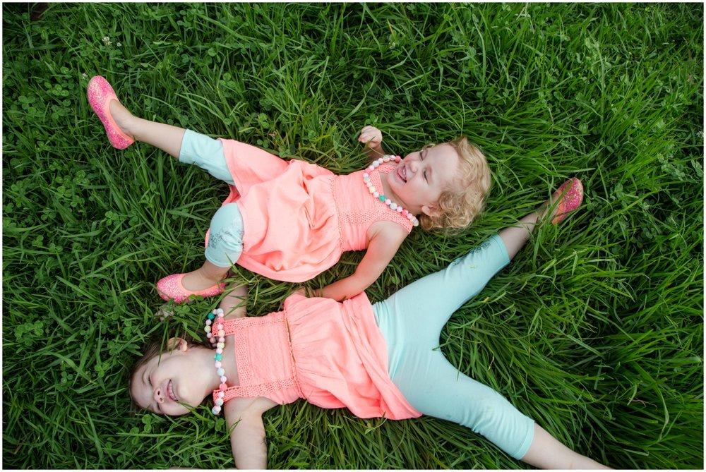 Pretoria family photographer Nordon family_0008.jpg