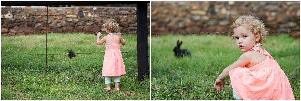 Pretoria family photographer Nordon family_0009.jpg