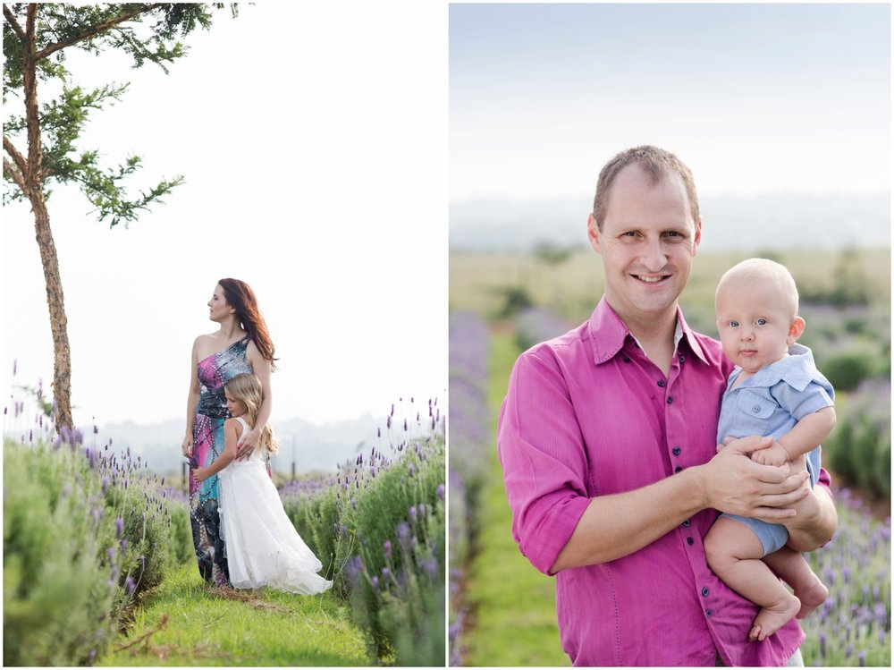 Pretoria family photographer Prinsloo family_0003.jpg