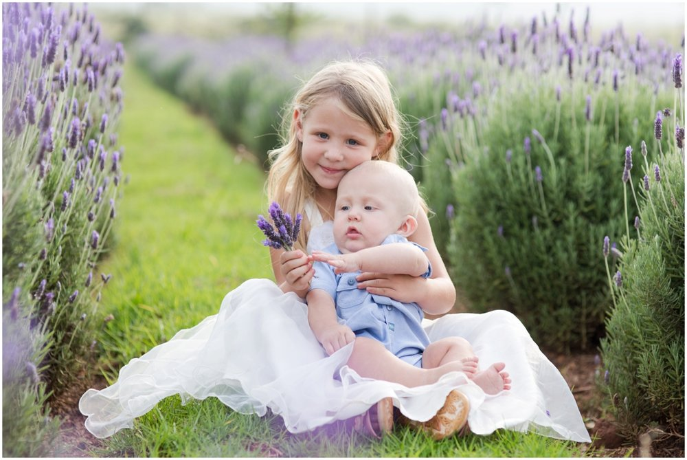 Pretoria family photographer Prinsloo family_0005.jpg