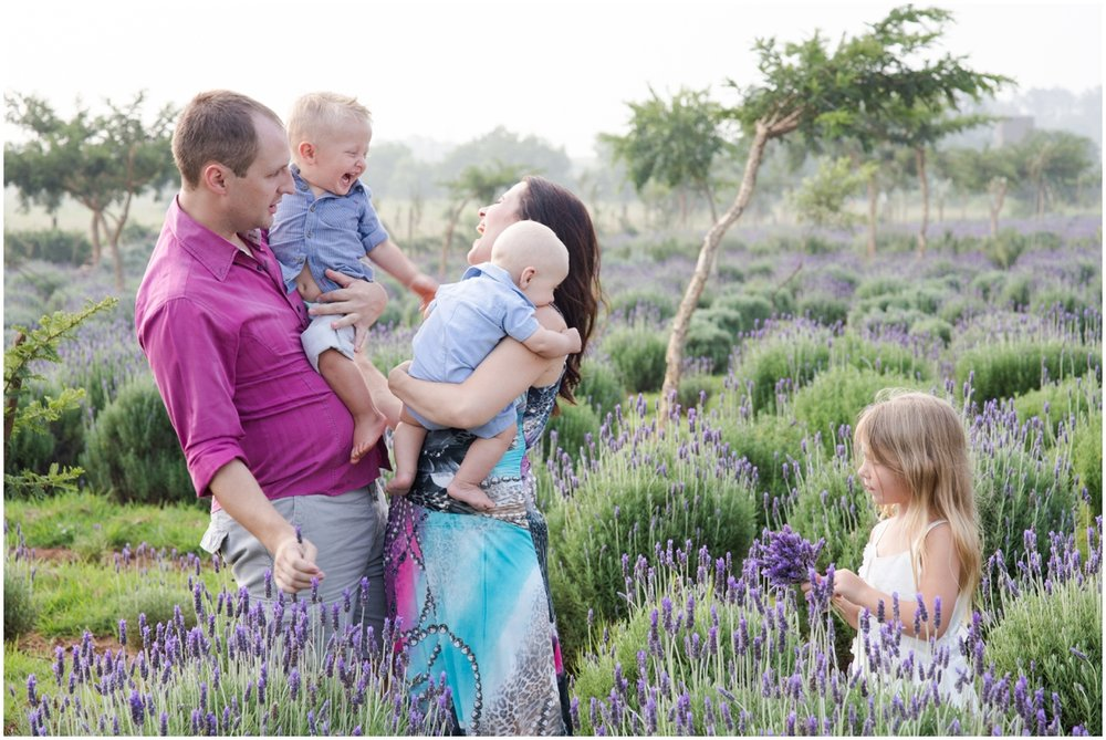 Pretoria family photographer Prinsloo family_0010.jpg