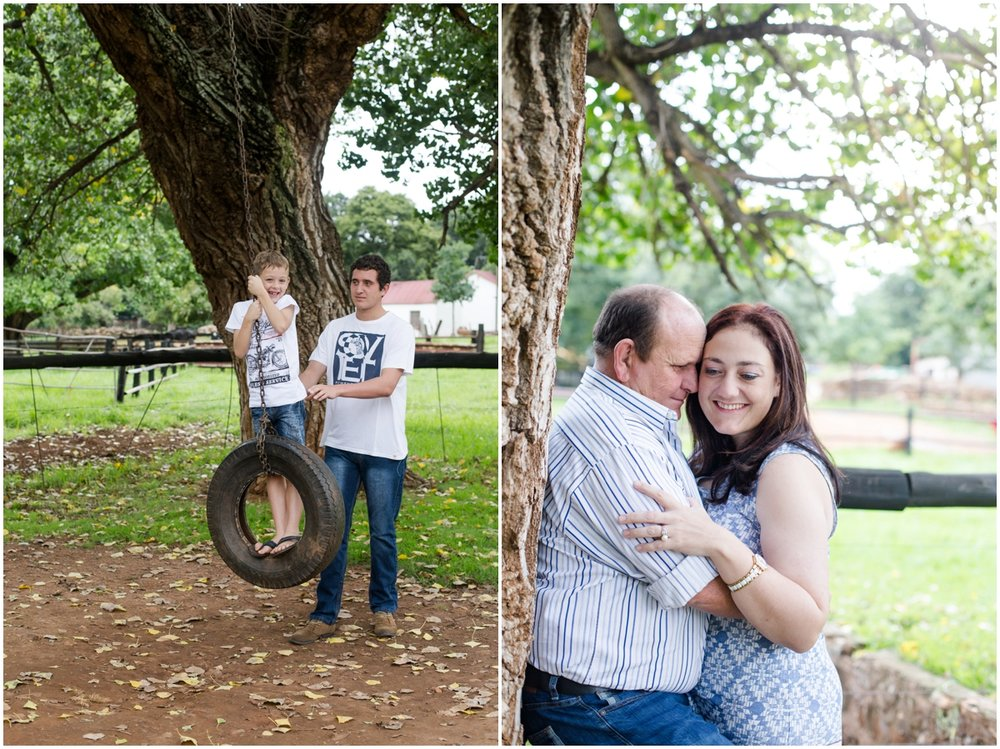 Pretoria family photographer_0007.jpg