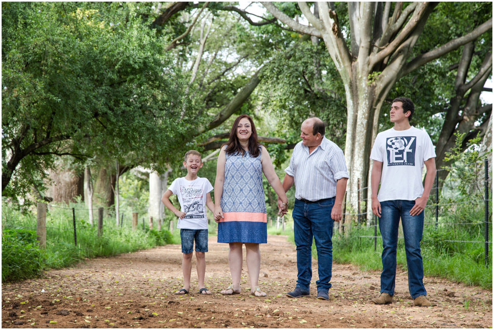 Pretoria family photographer_0008.jpg