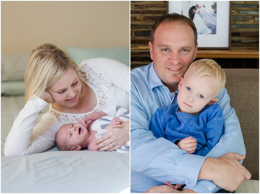 Pretoria family photographer_0006.jpg